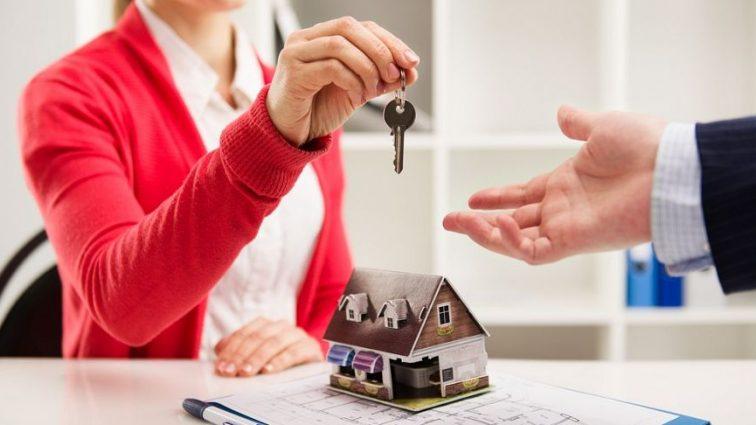 Изменились правила покупки недвижимости: Что ждет украинцев у нотариусов