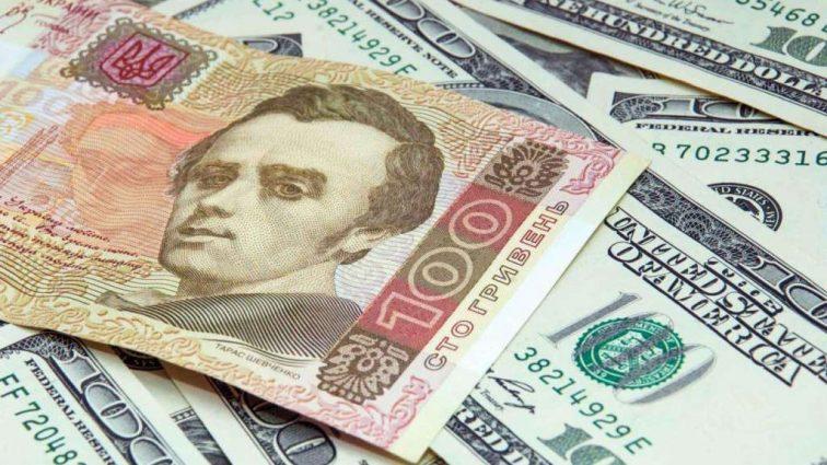 «Дорогой доллар — дорогой бензин»: Эксперт рассказал, какие будут зарплаты, цены и курс доллара. И это все до весны …