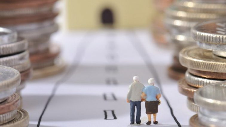 Монетизация субсидий: что нужно знать?