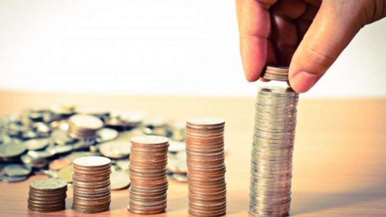 Что будет с инфляцией в ближайшее время — прогноз НБУ