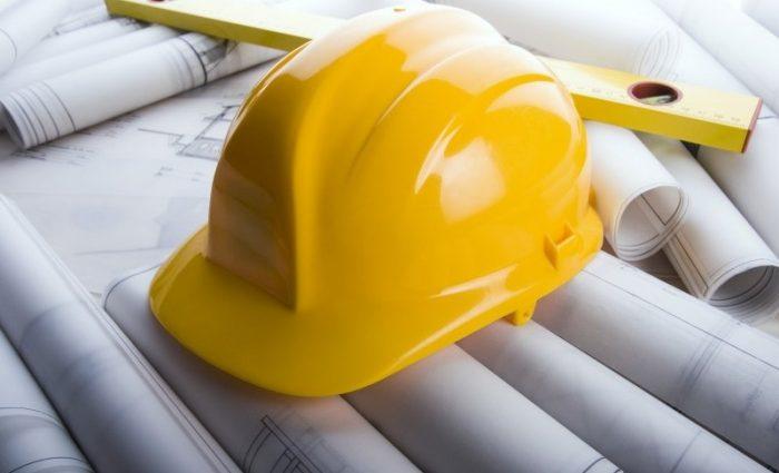 Проверка объектов строительства: какие нарушения обнаружила ГАСИ