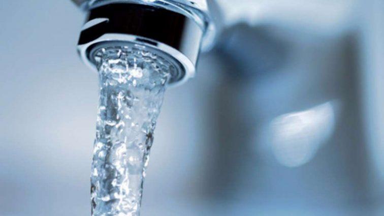 Увеличатся тарифы: сколько теперь платить за холодную воду?