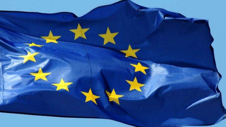 В ЕС ввели новые персональные санкции: Стало известно, кого коснутся ограничения на этот раз