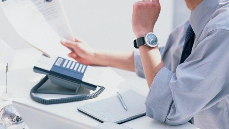 Новая система работы в налоговых: Что нужно знать о измененной подаче накладных