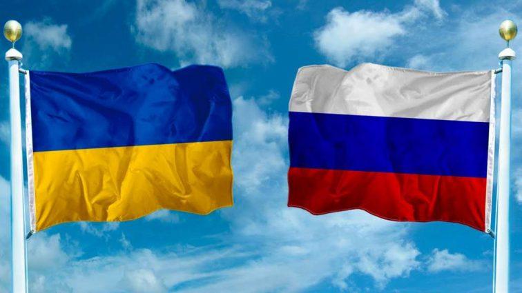 Почему Украина не «обрубила» торговлю с Россией