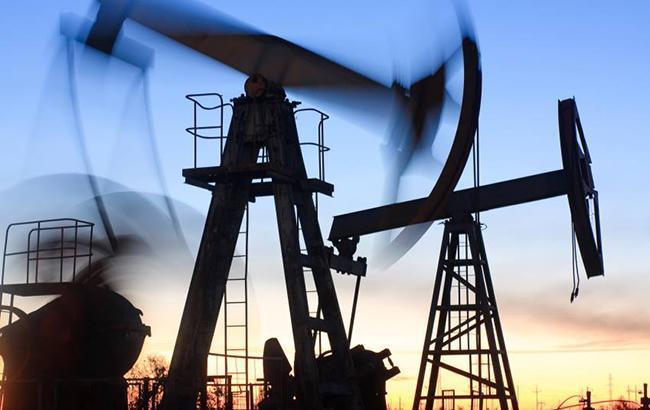 Цена на баррель нефти упала: узнайте причину
