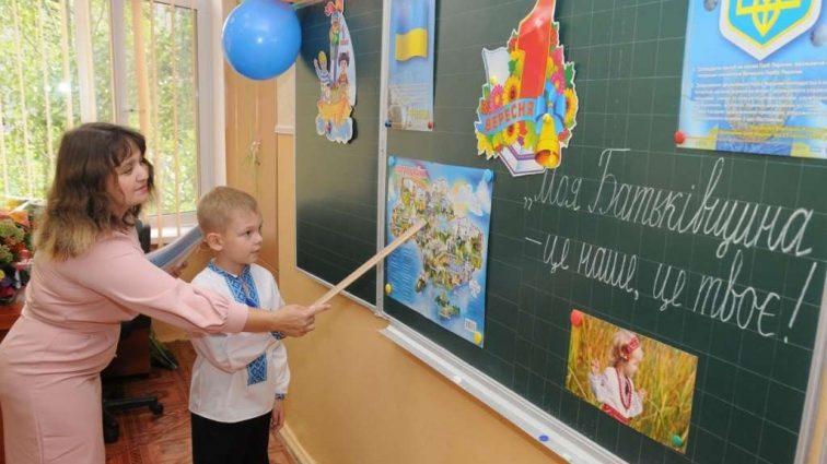 «Средняя зарплата учителя должна составить …»: В правительстве рассказали сколько будут получать педагоги
