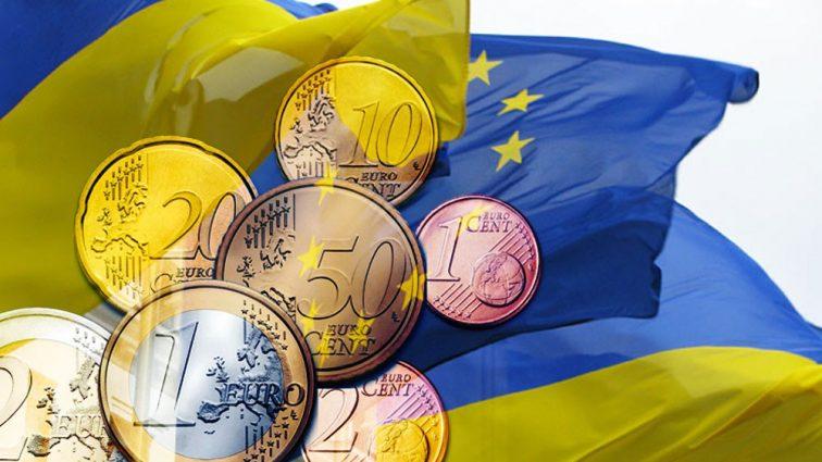 Украина занимает положение между Марокко и Гондурасом