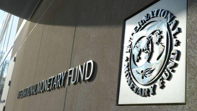 Миссия МВФ может приехать в Украину в феврале: Что будут решать иностранные послы