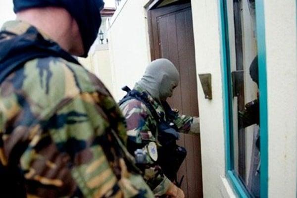 В главном офисе компании известного оператора связи прошли обыски: все подробности