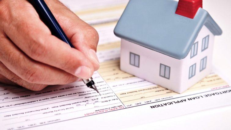 «Приватизировать жилье бесплатно …» — Министр юстиции рассказал, кто из украинцев имеет на это право