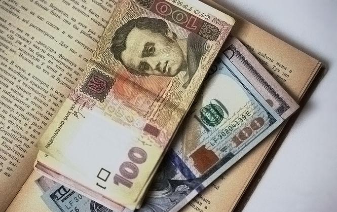 Можете не ждать: украинцев предупредили о крахе гривны