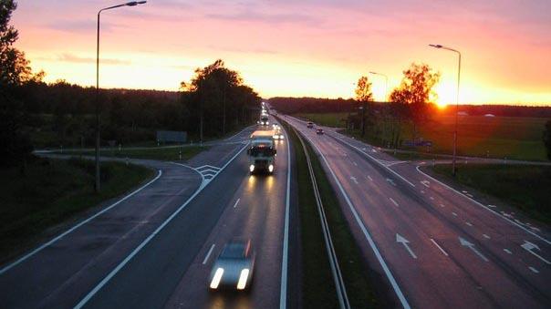 Новые ограничения на дорогах: водителям подготовили очередной удар