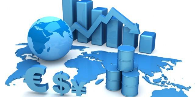 Коротко о главных экономических новостях последних дней