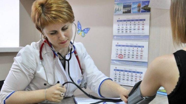 Каждый пациент будет приносить прибыль: Сколько будут зарабатывать врачи после медицинской реформы