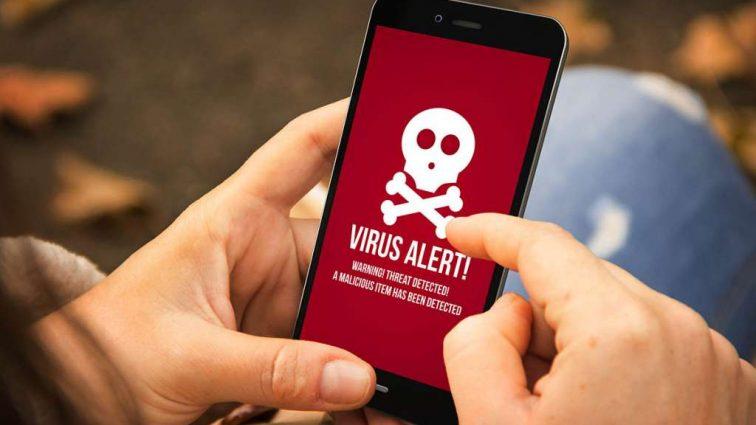Google подтвердила наличие уязвимости в устройствах на Android