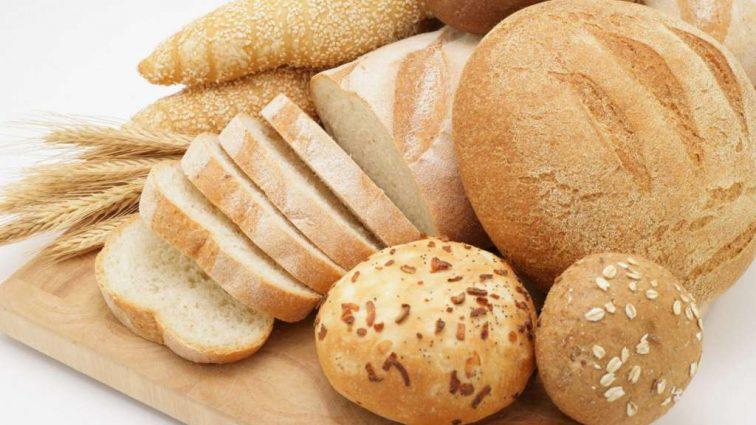 Хлеб — всему голова: на сколько подорожает главный продукт страны?