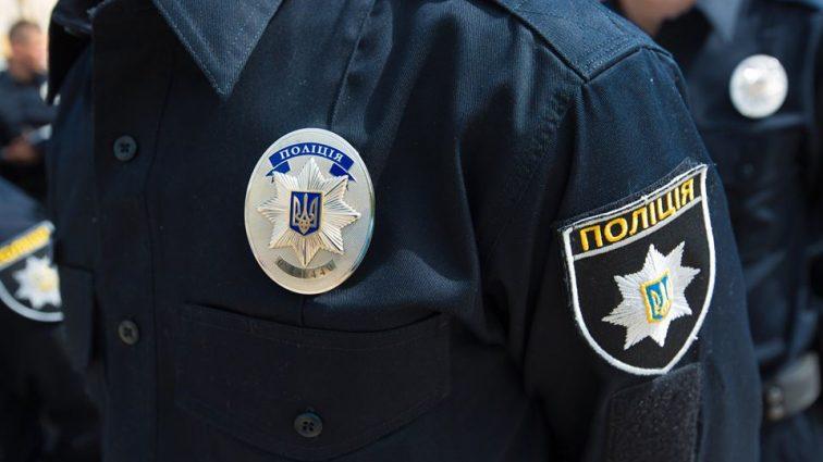 Под охраной: в каких украинских городах появится патрульная полиция?