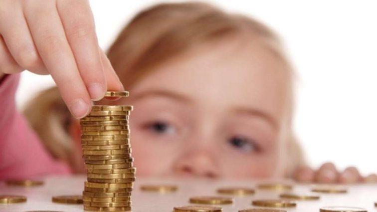 Кабмин изменил порядок предоставления соцпомощи на детей. Что нужно знать?