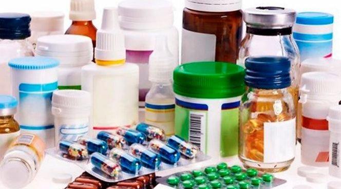 Цены на лекарства снова вырастут: узнайте как сэкономить