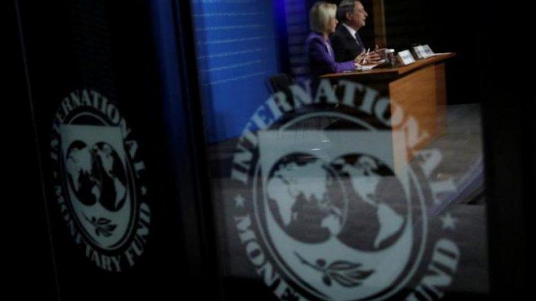 Неожиданные причины: Украина рискует остаться без поддержки МВФ