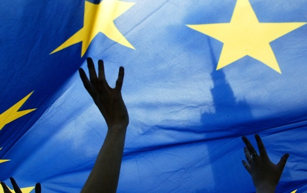 Одна из стран ЕС отказалась от безвиза с Украиной. Узнайте причину