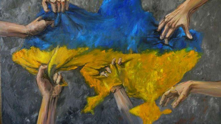 Хуже нас только Уганда и Эфиопия: Украину назвали одной из самых бесперспективных стран мира