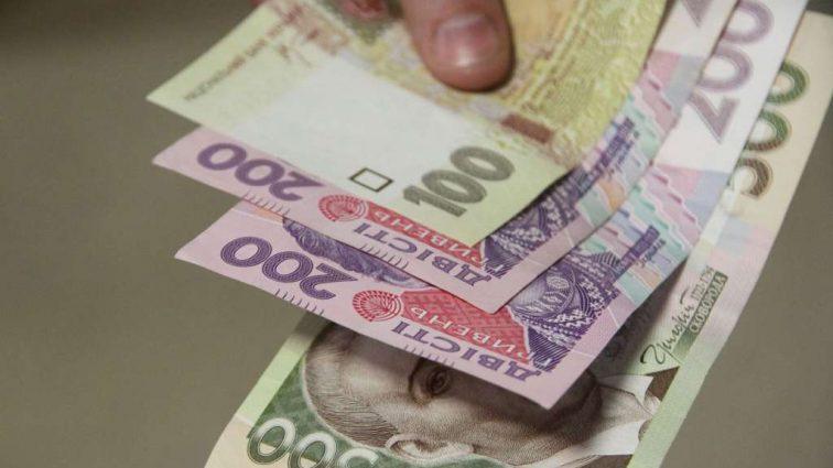 «Повышение заработной платы…» — Аваков рассказал, кто из госслужащих получит надбавку