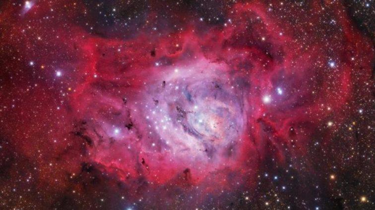 Ученые разгадали главную загадку космоса