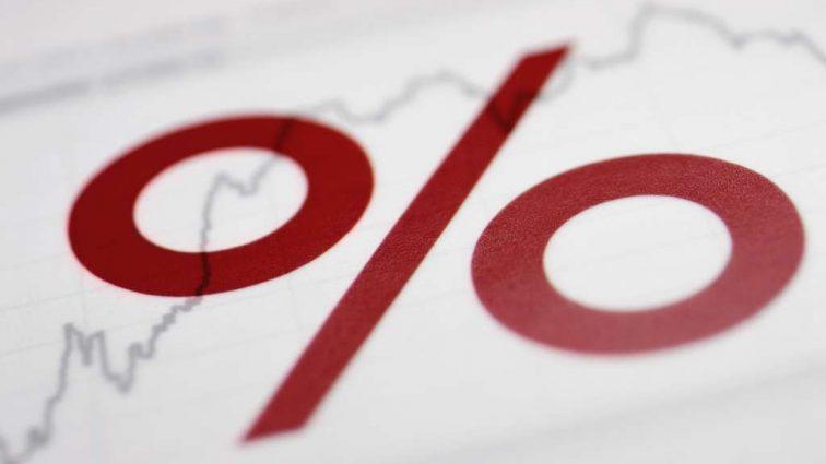 Учетная ставка повышена: Как это отразится на ценах для украинцев