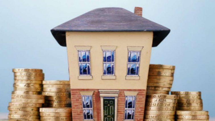 Хорошие времена закончились: украинцев ждет радикальный рост цен на жилье
