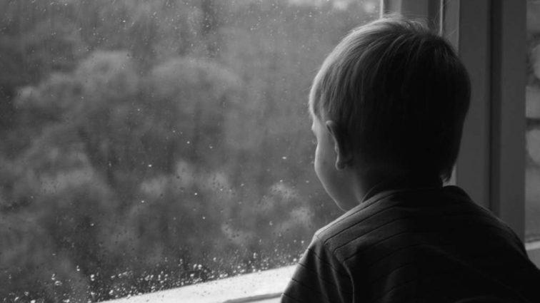 Не алиментами едиными: На какие деньги может претендовать ребенок разведенных родителей