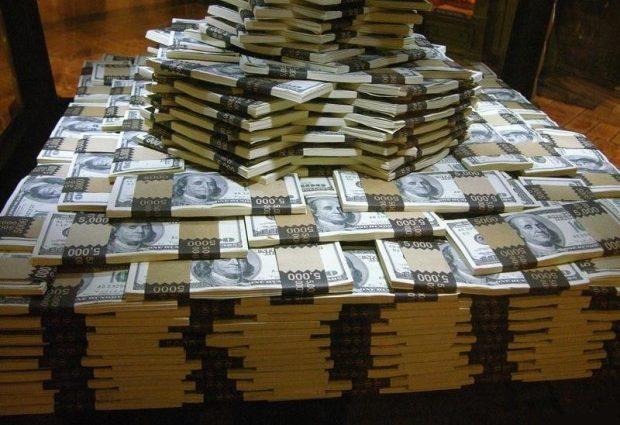 НАБУ: деньги по делу Минюста ушли на фиктивные фирмы. Узнайте детали