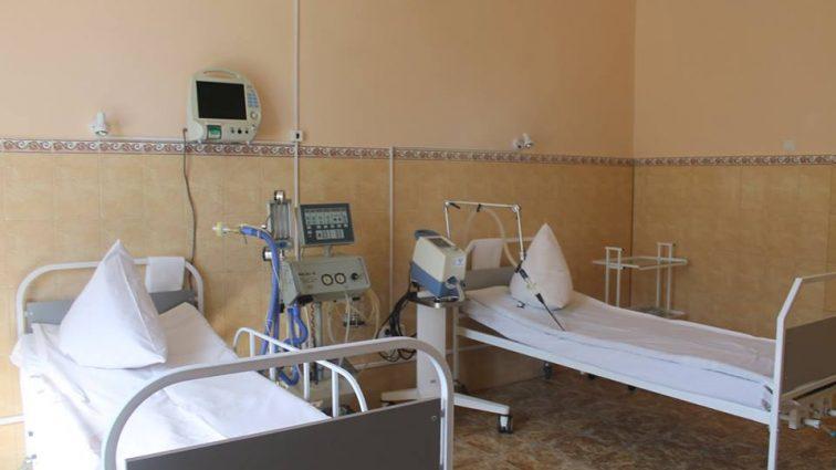 Медреформа: Кабмин определил, как теперь будет рассчитываться стоимость медобслуживания