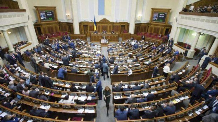 На себе не экономят: сколько украинские чиновники потратили на «командировку»