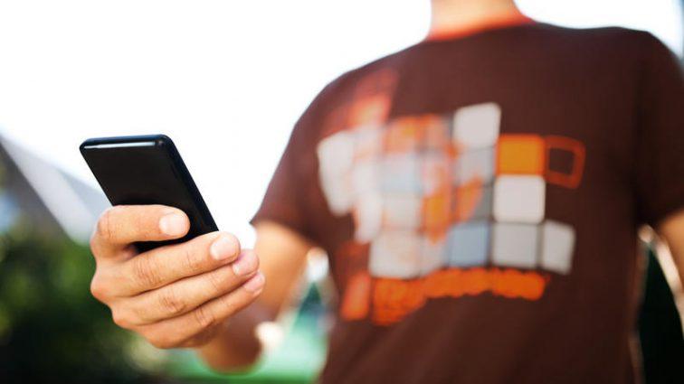 Популярный мобильный оператор отключает звонки на определенные номера. Узнайте на которые