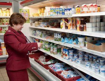 «На 100% оказались фальсификатом …» — Ассоциация по защите прав потребителей сделала шокирующее заявление