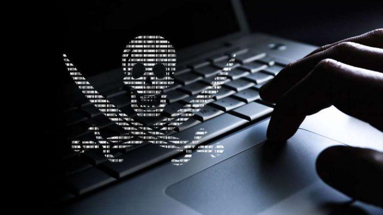 Начинают жестко бороться с пиратством: США дали украинскому правительству 120 дней для решения этой проблемы