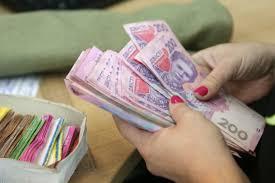 Пенсии в Украине: Почему выплаты на Востоке больше, чем на Западе