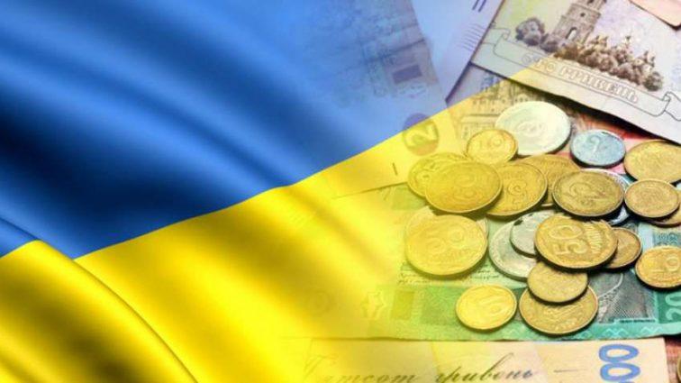 Украина возглавила рейтинг стран по улучшению делового климата