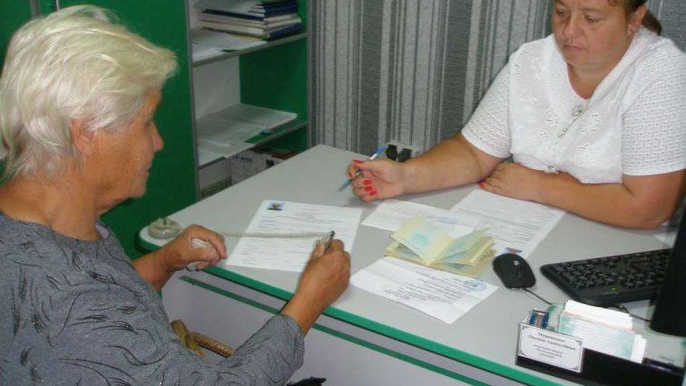 В Украине растет количество вакансий: Где пенсионеру найти работу