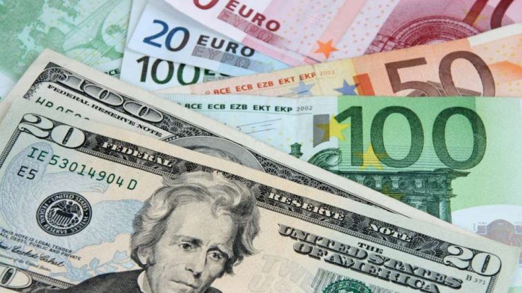 «Новые условия продажи …»: Нацбанк опубликовал постановление об иностранной валюте