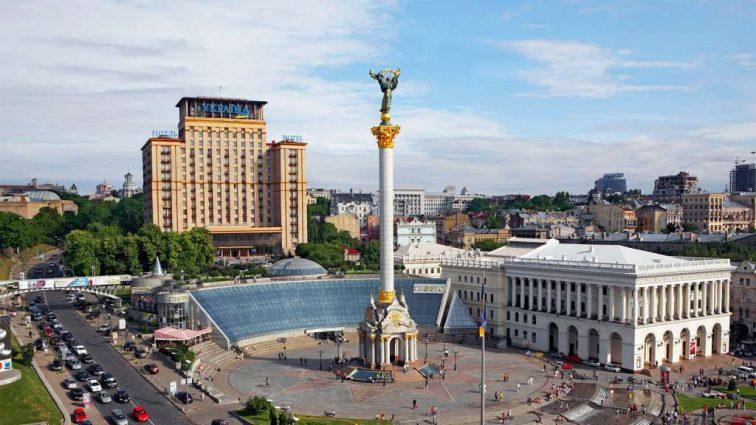 Киев признали самым дешевым в мире городом для туристов: На сколько отличаются цены от европейских