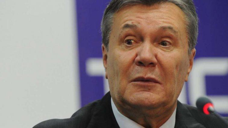 В Минфине рассказали, на что потратят конфискованные у Януковича деньги