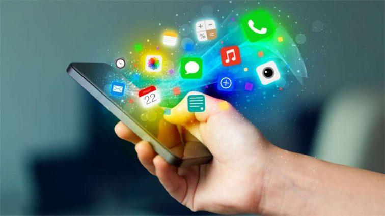 Самое популярное приложение навсегда попрощается с некоторыми пользователями
