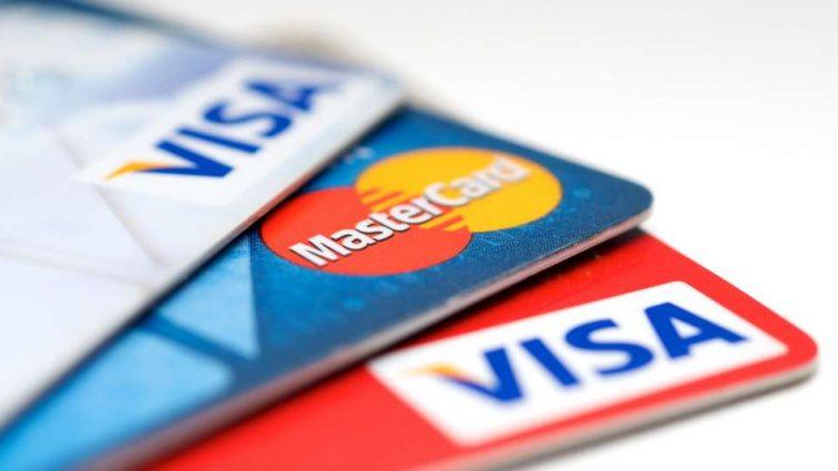 Visa закрыла обслуживание некоторых карт: В компании рассказали, что будет с остатками денег на счету