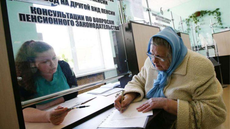 Накопительные пенсии в Украине: Вице-премьер-министр сделал важное заявление