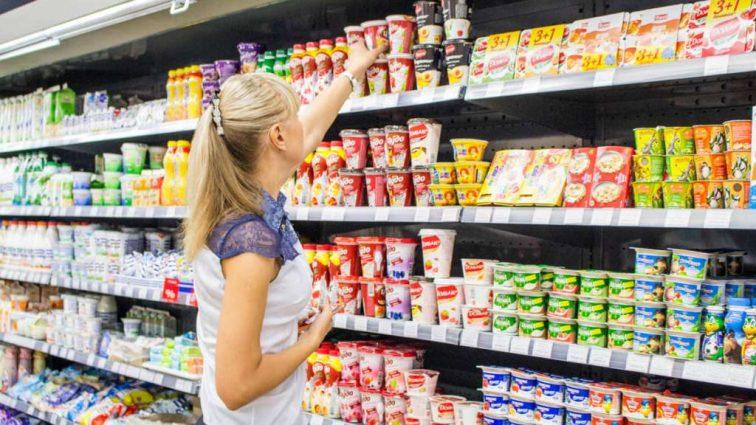 «В 2018 все магазины будут обязаны … «: В Кабмине сделали сенсационное заявление