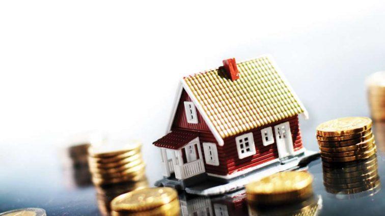Украинцам прогнозируют обвал цен на недвижимость: На сколько подешевеют квартиры