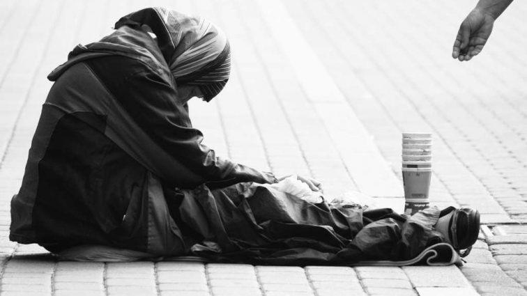 «Гройсман должен быть доволен» — По стандартам ООН в Украине 22 миллиона бедняков